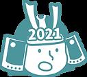 武将2021.png