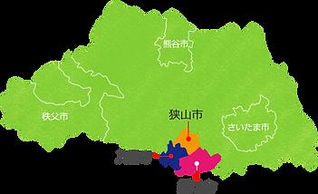 埼玉地図.png