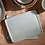 Thumbnail: Lunch Plate in Chun White
