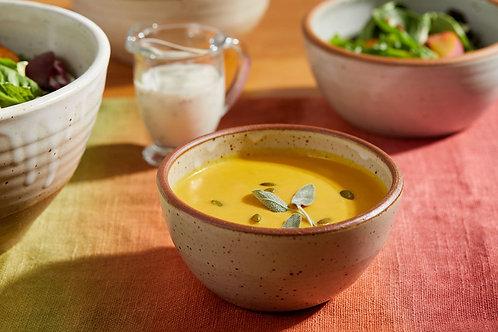 Soup Bowls - all colors