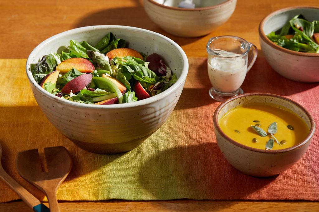 Satin_Soap-and-Salad-4.jpg