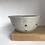 Thumbnail: Berry bowl in Chun White