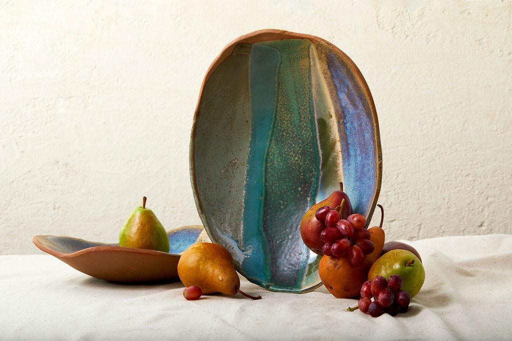 BRP200119_Fruit-Bowl-107.jpg