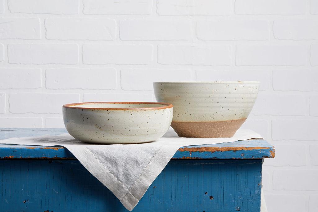 Satin-Bowls-6.jpg