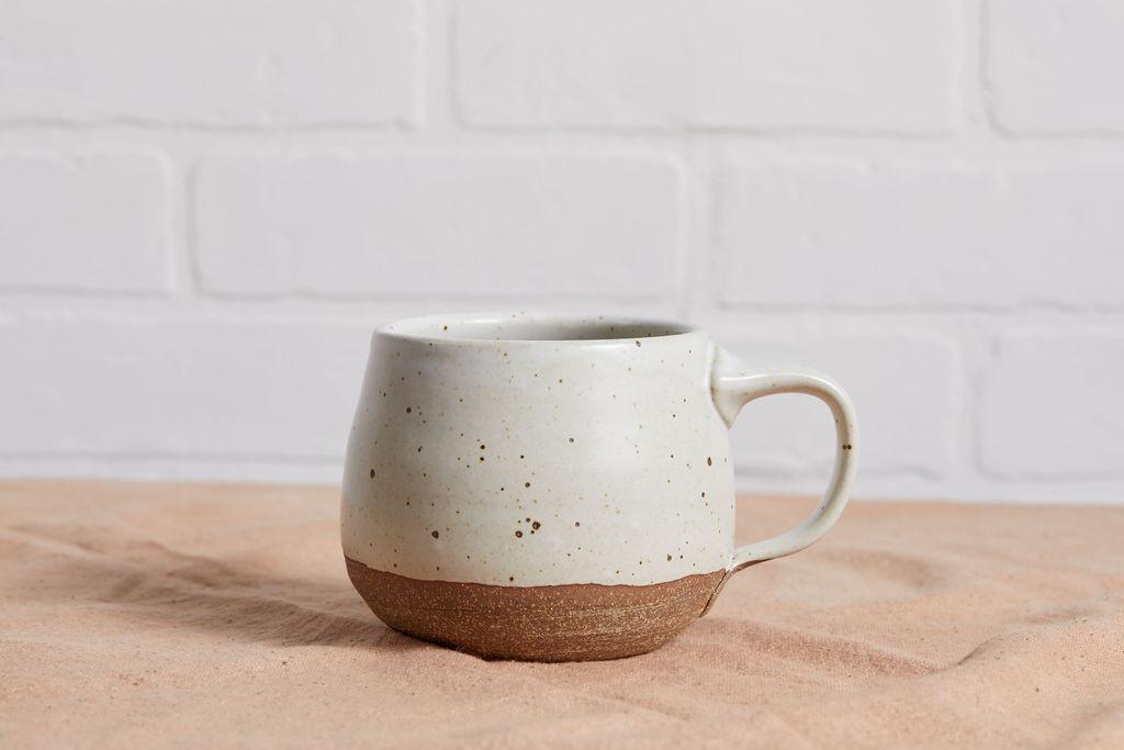 Round-Mugs-7.jpg
