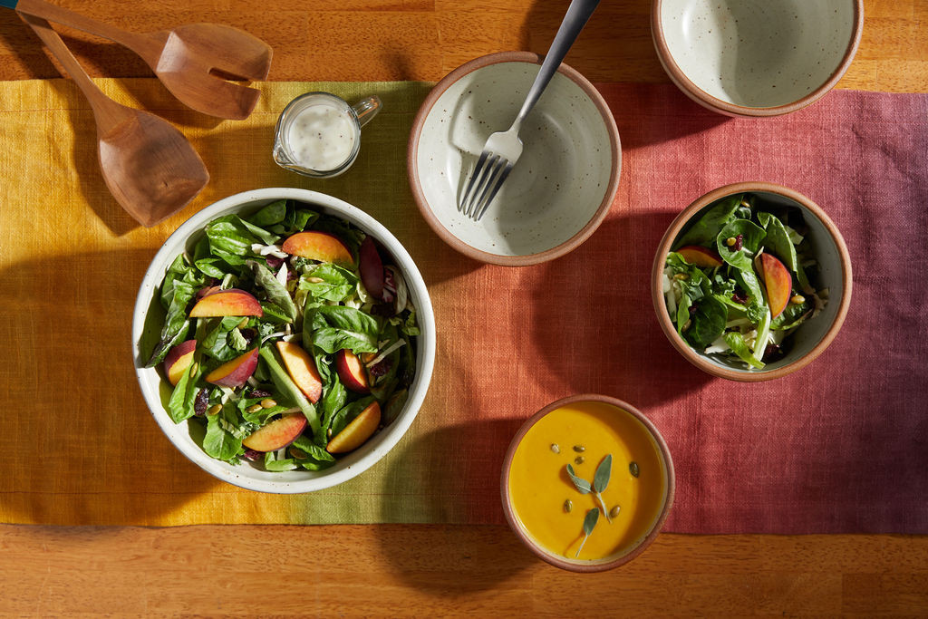 Satin_Soap-and-Salad-1.jpg