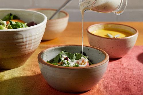 Salad Bowls - all colors
