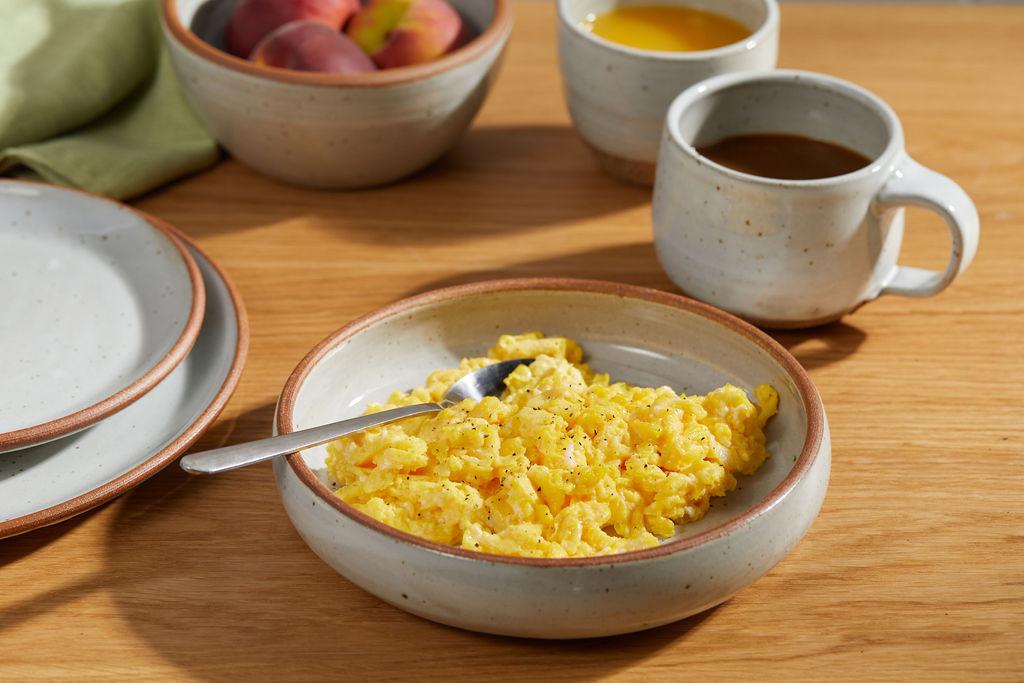Chun_Breakfast-7.jpg