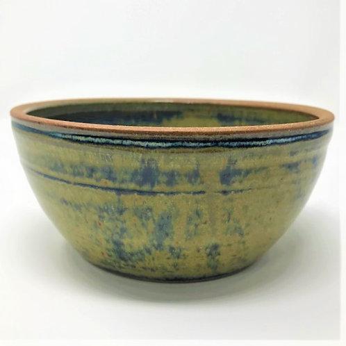 LAUREN & KEVIN : Small Serving Bowl