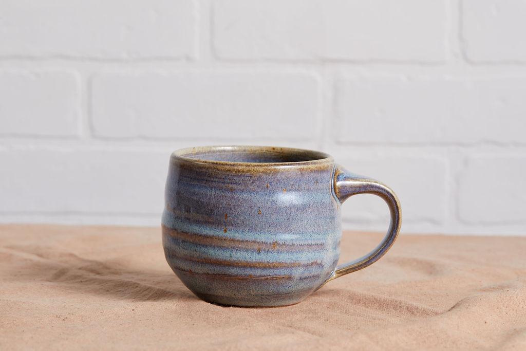 Round-Mugs-6.jpg