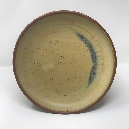 Serving Bowl in Sunrise Yellow