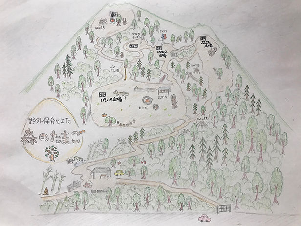 山の地図.jpg
