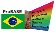 ProBASE Logo.png