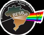 BESBap_Logo.webp