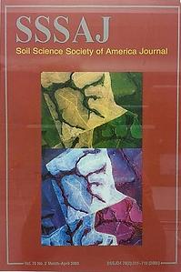 Capa na Revista Internacional SSSAJ.png