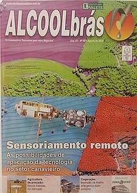 Capa em Revista de Divulgação.png