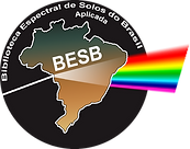 BESB.png