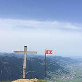 Federispitz-3.jpg
