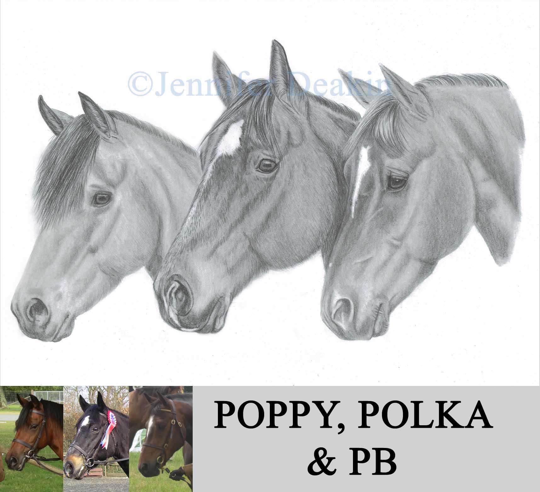 3horses - Copy