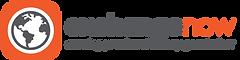 Logo 2000px-01.png
