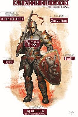 2021 VBS armor of God.jpg