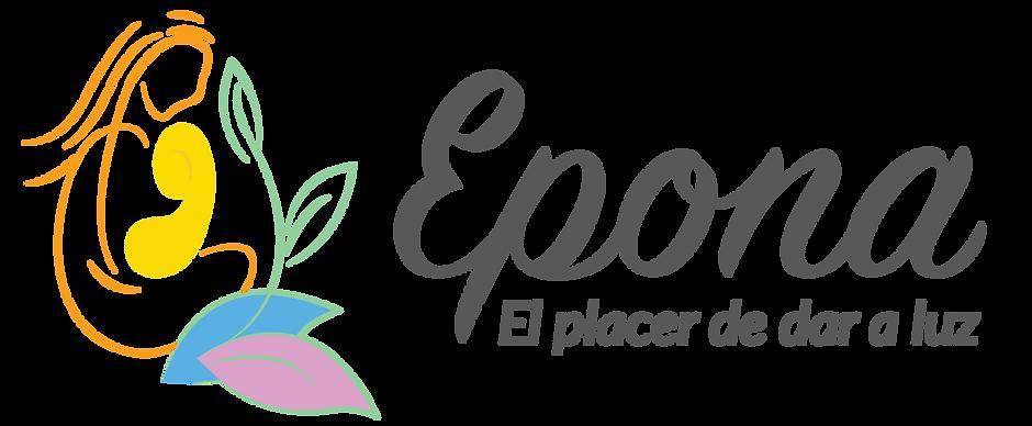 EPONA Modificación2-04 (4).png