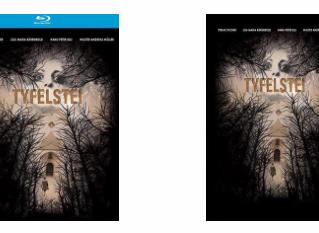 TYFELSTEI jetzt auf DVD und Bluray erhältlich!