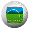 golf_park_gams.png