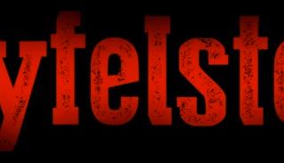 Tyfelstei jetzt auf vimeo on demand anschauen!