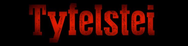 Tyfelstei auf vimeo on demand