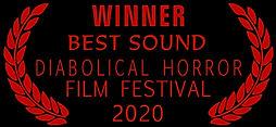2020 Best Sound Winner.jpg