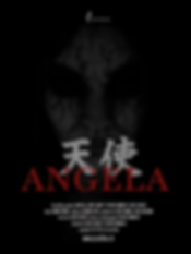 Angela Poster.png