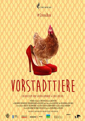 VST Poster.jpg