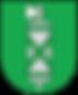 Wappen SG.svg.png
