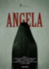 Angela Poster.jpg