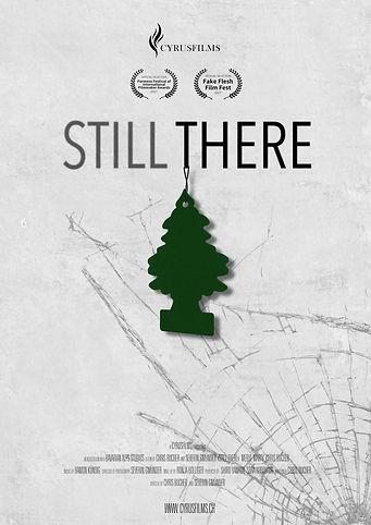 Still There - Poster2020 light.jpg