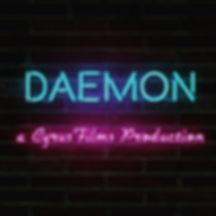 Daemon Logo Insta.JPG