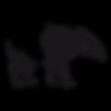tapir-logo.png