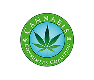 cannabis Transparent Backgound file staples banner.png