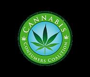 cannabis Transparent Backgound file staples banner.png