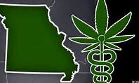Missouri Cannabis.jpg