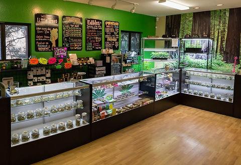 Marijuana%20Store%20Products_edited.jpg