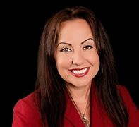 Cannabis Consumers Coalition Founder Larisa Bolivar Calls for Federal Marijuana Offender Clemency
