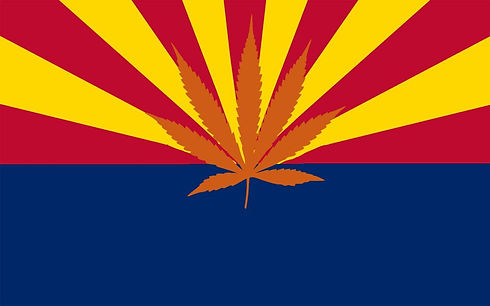 Safer-Arizona-Continues-Saga-for-Marijua