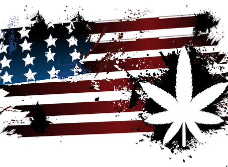 Hemp Victory! A New Revolution is Born in United States Agriculture