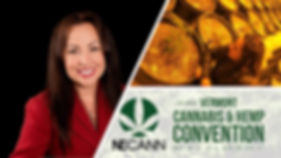 Vermont Cannabis and Hemp Convention Ima