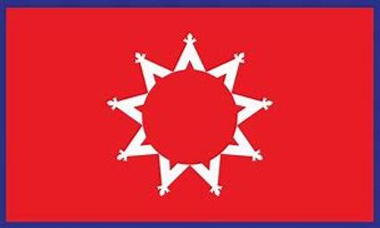 Oglala Sioux Flag.jpg