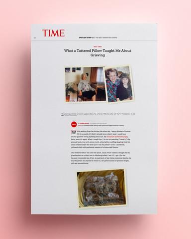 TIME PILLOW L D.jpg