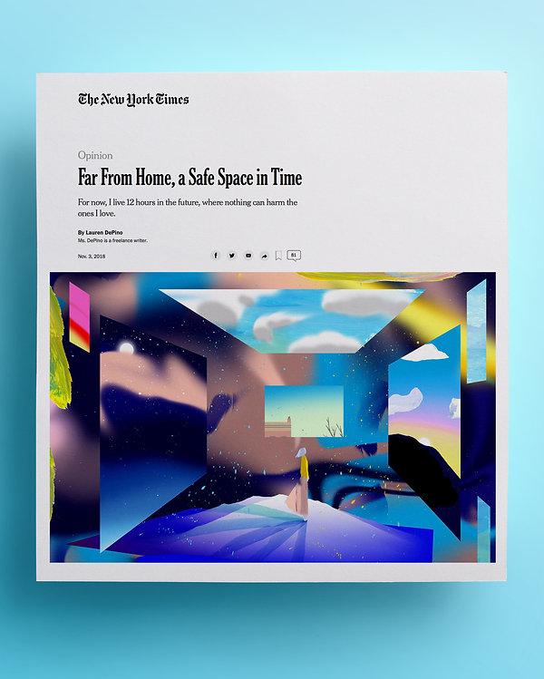 NY TIMES LD7 .jpg