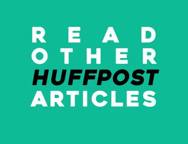 L D HUFFPOST.jpg